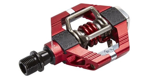 Crankbrothers Candy 7 Pedal rot